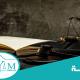 نموذج عقد زواج بحريني 2020