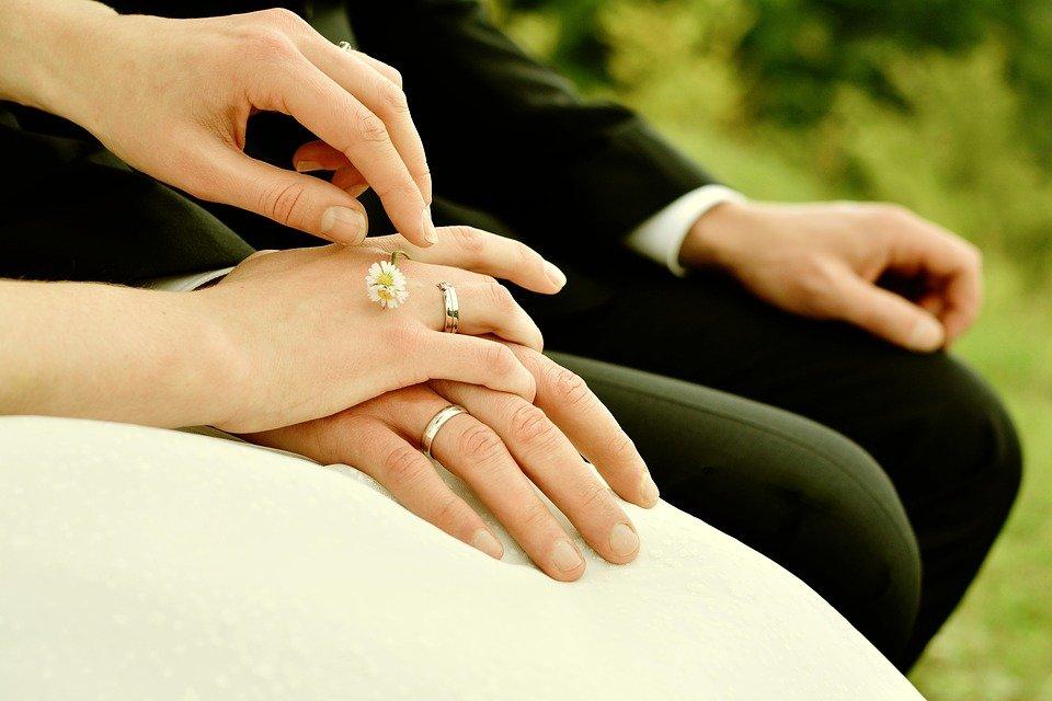 الأوراق المطلوبة لزواج الأجانب في مصر