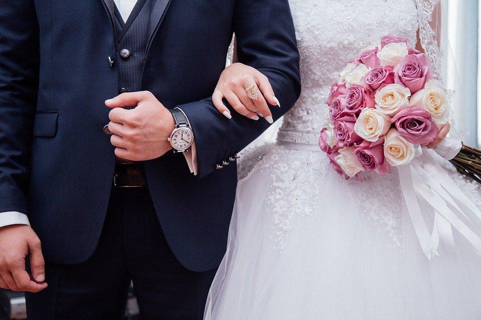 الشروط والاجراءات لزواج مصرى من سورية في مصر