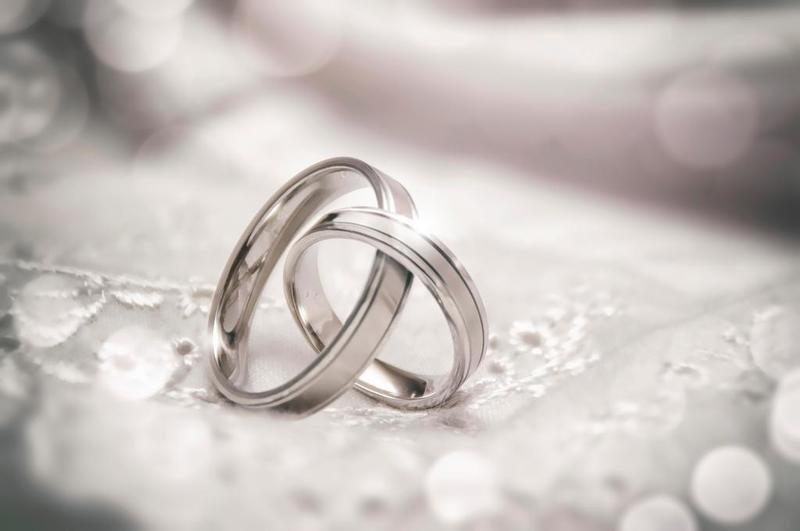 النسب يثبت بالزواج العرفي