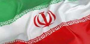 محامىمختصفى زواج مصرية من ايرانى