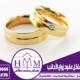 اشهر محاميه فى مصر- هيام جمعه سالم 01061680444  قواعد واجراءات وضعتها وزارة العدل لتوثيق عقد الزواج الخاص بالأجانب                                                           80x80