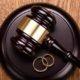 7 ثغرات قاتله في قانون الاحوال الشخصية