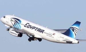 Egypt-air-travel-wife