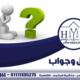 البراءه في جريمة الغياب عن الوحده العسكريه                    4 80x80