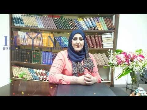 | شاهد زواج السعوديات من غير السعوديين.. زواج اجانب بالطريقة السودانية – هيام جمعه سالم/01061680444