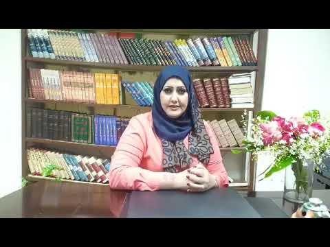 موافقة السفارة على الزواج –  مشاكل زواج المصرية من اجنبي