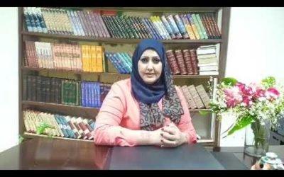 رسوم تصديق الشهادات من وزارة الخارجية المصرية 2019