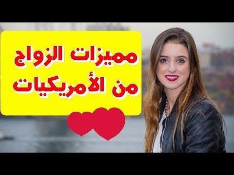 توثيق توكيل من الخارجية المصرية