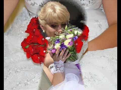 سعوديات يتزوجن برجال من 30 جنسية خلال 2018