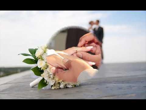 محامى زواج عرفى بالاسكندريه  ألمستشاره  هيأم جمعه سألم      {01061680444}   {01111135275}