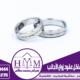حل جميع مشاكل عقود زواج الأجانب في مصر - زواج السعوديات من جنسيات مغايرة مع المحامي الافضل هيام جمعه سالم  تعرف على الاجراءات القانونية لزواج سعودى من مغربيفى مصر لسنة 2020                                                          5 80x80