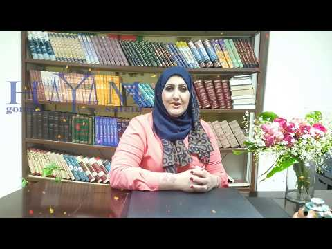 شروط و اجراءات زواج الاجانب في مصر لسنة 2020