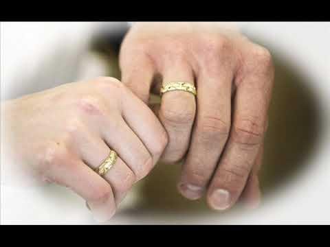 اجراءات الزواج في مصر للمصريين 2020