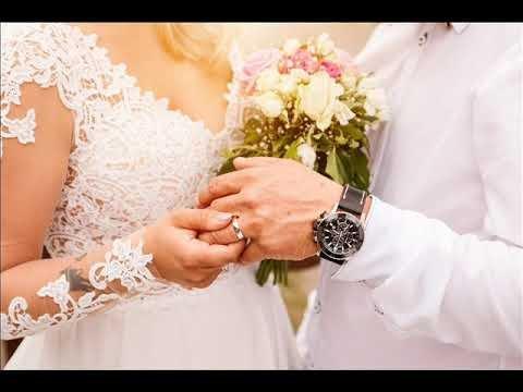شروط زواج السعودي من مصرية 2020