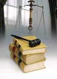 تفاصيل قانونية حول مبدأ قضائي مصري غياب طلاب الثانوية العامة لعذر قهري يسمح بحساب كامل درجاتهم 2022