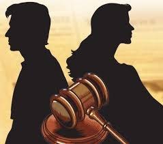 هل يجوز طلب الطلاق بسبب كثرة المشاكل ؟ 2022