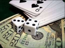 المقامرة والرهان 2022