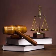 نظرة قانونية حول أحكام الشرط الجزائي في المسؤولية التقصيرية – فسخ أو بطلان العقد 2022