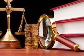 سيادة القانون والتنمية 2022