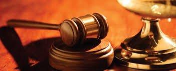 ما هو الفرق بين الجريمة التامة والشروع في الجريمة طبقاً للقانون؟ 2022