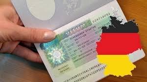 ألمانيا تبحث مشروع قانون جديد لهجرة العمالة المتخصصة 2022