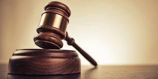 متى تأخذ محكمة الجنايات تحريات المباحث كدليل إدانة للمتهمين؟ 2022